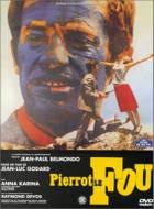 Pierrot_le_fou_