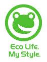 Ecolife_011