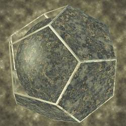 Better_buckyball