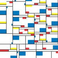 Mondrian_cd004