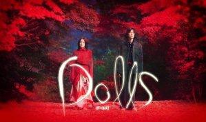Dolls2002