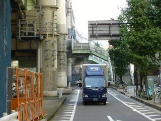 Ikebukro08_020