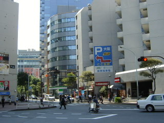 Ikebukro08_026