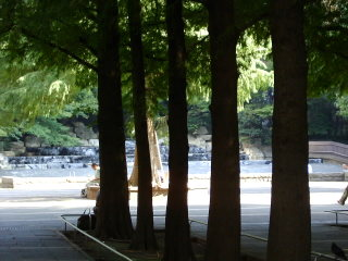 Ikebukro08_027