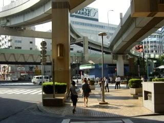 Ikebukro08_034