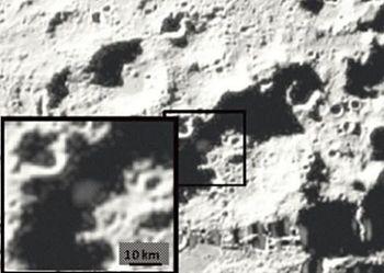20091114