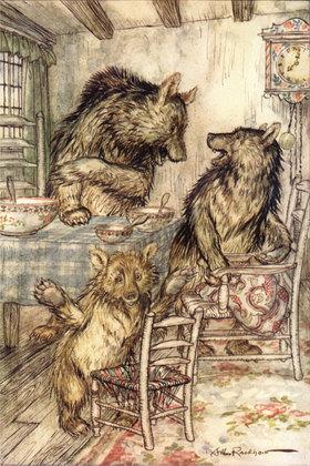Rackham_bears