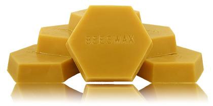 Beeswax_2