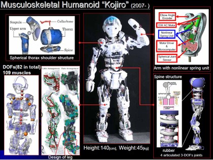 Kojirorobotsystem