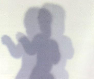 04_04takamatsu