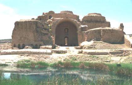 Firuzabad01