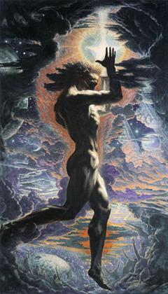 Prometheusdel