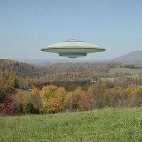 Ufo186