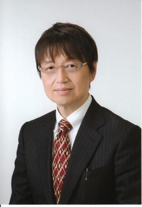 Toshiookada
