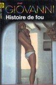 Histoire_de_fou_2