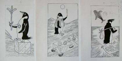 Penguintaort1
