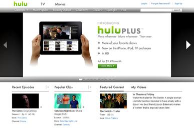 Hulu2011