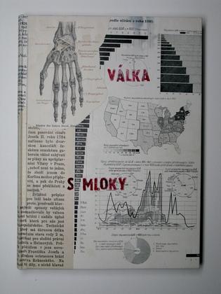 Vlka_s_mloky