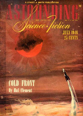 Away_and_beyond_1952