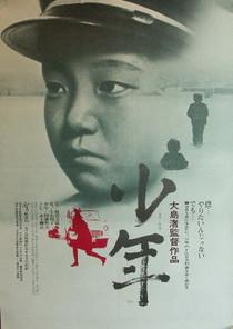 Kyosyou111