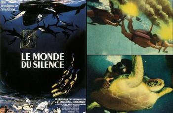 Le_monde_du_silence