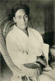 Shimadaseijiro