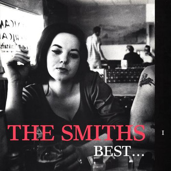 Best_of_the_smiths