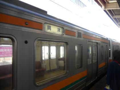 Dscn3179