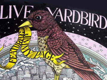 Live_yardbirds_featuring_jimmy_pag