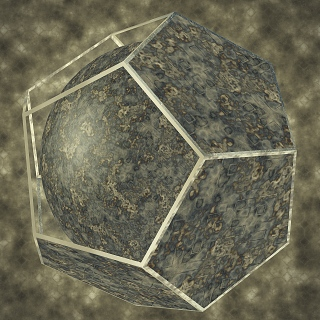 _better_buckyball