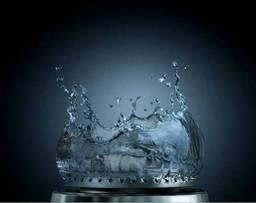 Fire_water02