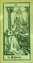 02 女教皇