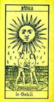 19 太陽
