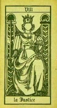 08 裁判の女神